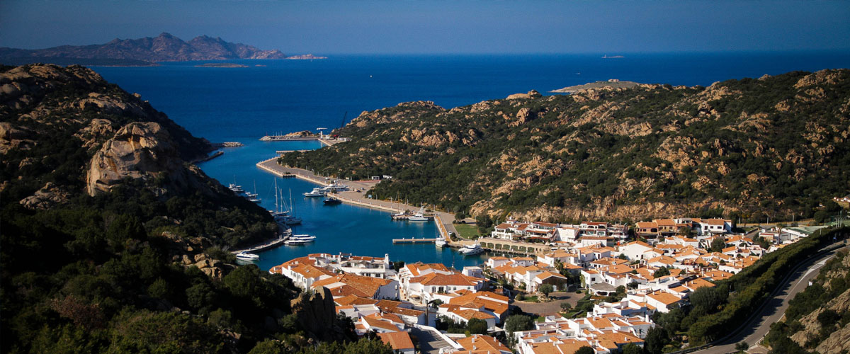 Yachts Charter in Porto Cervo and Costa Smeralda